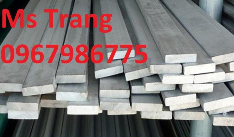 Thanh , vuông inox sus304/316l/201440/210s - cung cấp co ,cq