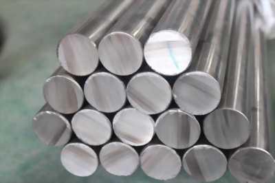 LÁP TRÒN INOX SUS201 - giá trực tiếp tại nhà máy thép Feng Yang