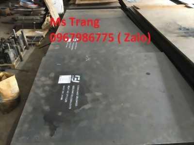 Tấm hợp kim scm420 - giá trực tiếp tại nhà máy trung quốc