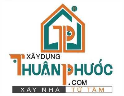 Chuyên Tư vấn Xây dựng, Sửa chữa Nhà Trọn Gói Theo Phong Thủy