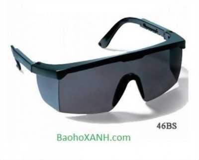 Bán kính bảo vệ mắt Proguard 46 bc tại quận Đống Đa