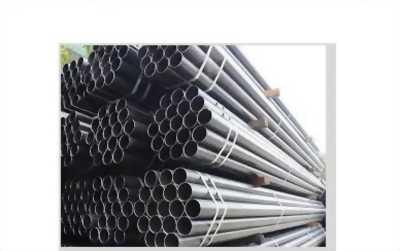Ống thép, công ty nhựa  Hà Bách
