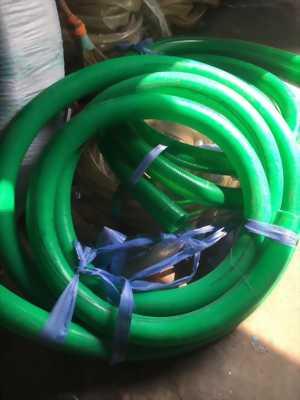 Ống nhựa lõi thép dẫn dầu ,dẫn nước D110 giá tốt nhất
