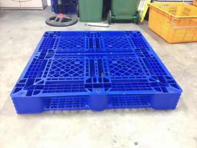 Pallet nhựa mới 100% sản xuất bằng nhựa HDPE 0988 081 327