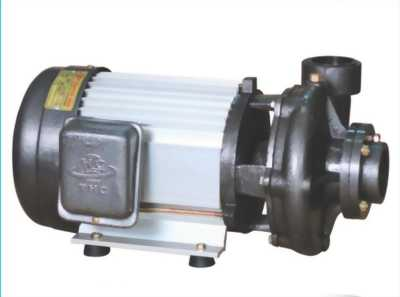 Motor 3hp superwin
