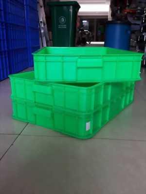 Bán sóng nhựa-hộp nhựa chất lượng tốt
