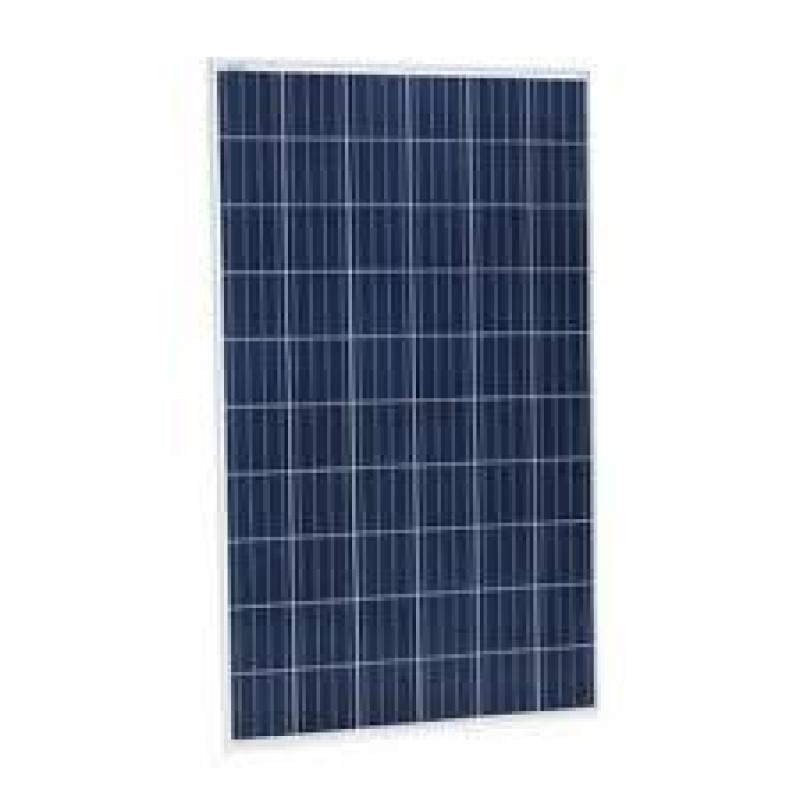 Tấm Pin Năng Lượng Mặt Trời Q Cells Q.PLUS DUO L-G5.2 360W Polycrystalline