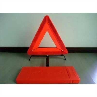 Bán biển báo hiệu nhựa Đài Loan (Hình tam giác) – AGT0008 tại Cần Thơ