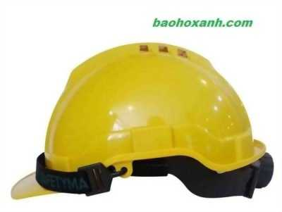 Bán nón bảo hộ lao động tại Thái Nguyên