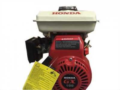 Đầu nổ xăng Honda GX 100