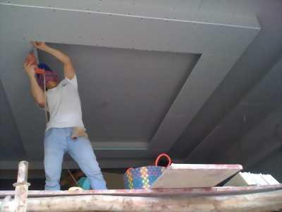 Nhận sửa chữa nhà trọn gói tại TP HCM
