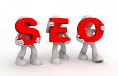 Dịch vụ seo và thiết kế web của Công ty VIO