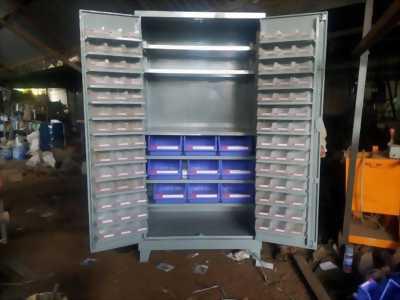 Tủ dụng cụ bảo quản đồ nghề cơ khí