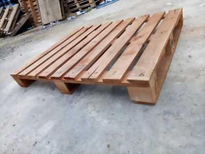 buôn gỗ thông giá rẻ