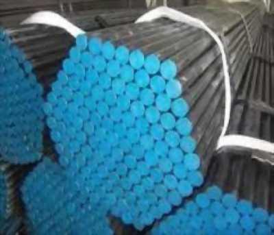 Thép ống import . ống nhập khẩu DN 50 phi 60.3