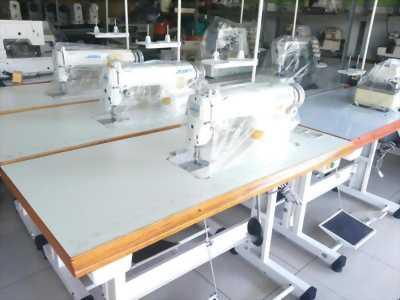 Máy may công nghiệp 1 kim JUKI_8700N