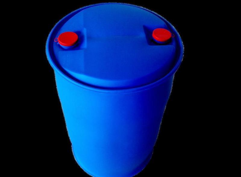 Thùng nhựa 1000lit,thùng phuy 220lit