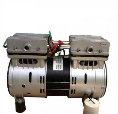 Máy bơm oxy nuôi tôm TP570