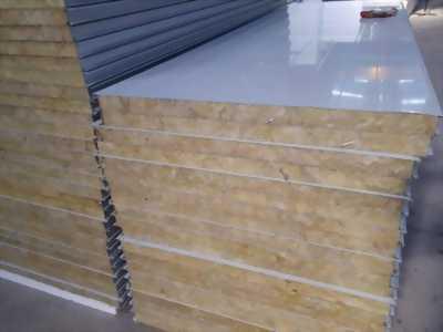 Tường Panel một giải pháp thay thế cho tường Gạch