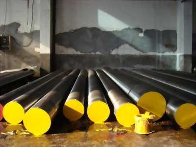 THÉP KHUÔN MẪU p20, sản xuất từ nhà máy Trung Quốc