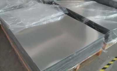 Thép tấm inox không ghỉ SUS420- sản xuất từ nhà máy