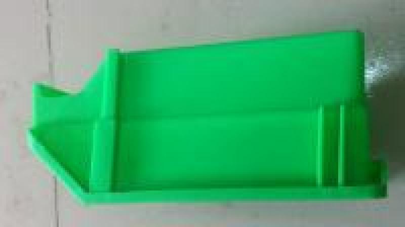 Nhựa công nghiệp tại hà nội, hộp đựng linh kiện