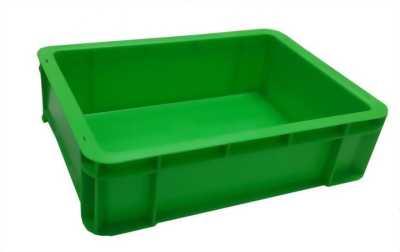 Khay nhựa công nghiệp giá rẻ tại hà nội