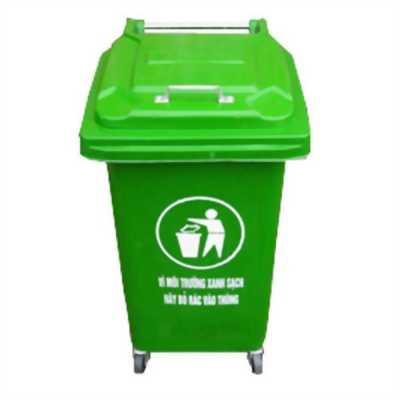 Thùng rác dùng trong công nghiệp, thùng rác giá rẻ