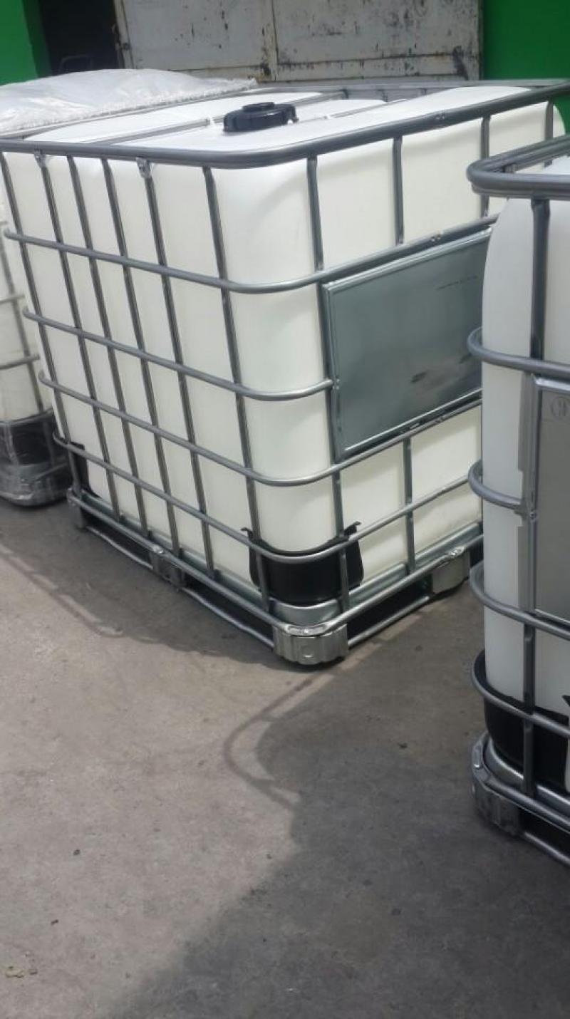 Tank nhựa cũ giá rẻ, tank nhựa 1000 lít tại hà nội
