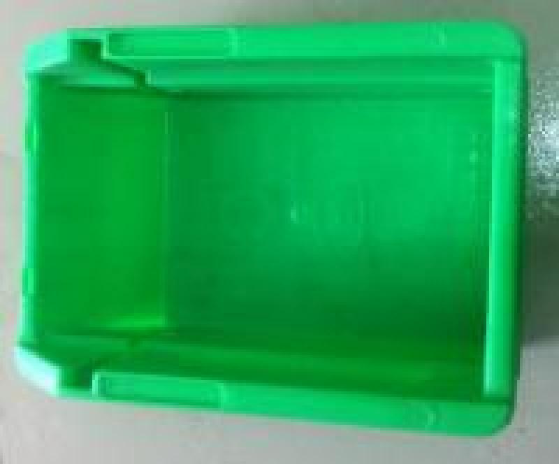 Khay nhựa đựng linh kiện điện tử, khay nhựa giá rẻ