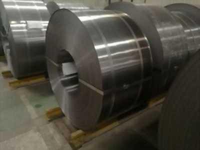 Đai cuộn/ thép cuộn đàn hồi 65Mn/ SK5  đăc chủng, nhập khẩu