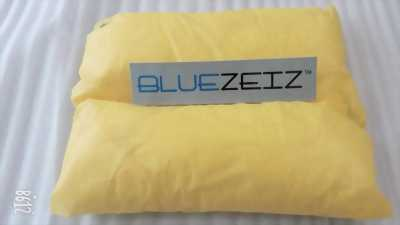 Gối thấm hóa chất Model: BlueBPILLOW-C4050