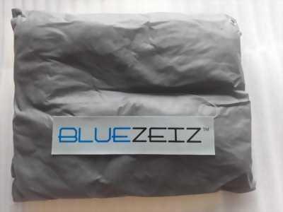 Gối thấm dầu, hóa chất Model: BlueBPILLOW-U2025