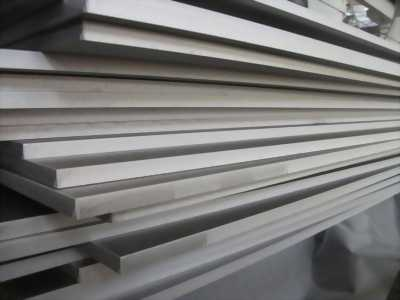 Tấm titan, tấm titanium Gr1, Gr2, Gr3…Gr12, TA0 ~ TA21, TC1 ~ TC20, TB1 ~ TB16, giá từ nhà máy TQ