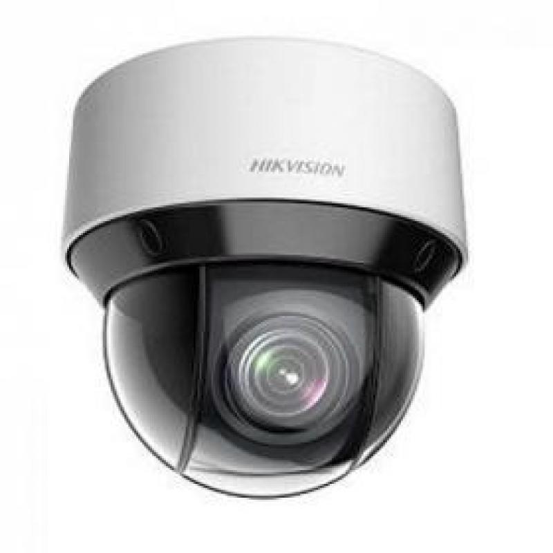 Camera IP speed dome hồng ngoại HD 2 MP, HIKVISION: DS-2DE4A220IW-DE
