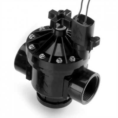 "Van điện1,5"" Proseries 150 valve 1-1/2"" NPT 7115"