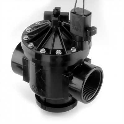 Van điện từ 2″ Proseries 150 valve NPT 7102 chính hãng Krain