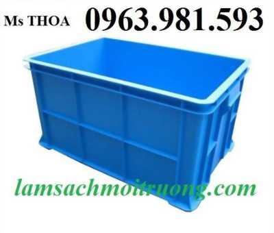 Thùng nhựa giá rẻ, hộp nhựa, thùng nhựa đựng quần áo, thùng nhựa đựng ốc vít , hộp nhựa đựng trái cây, hộp đựng đồ cơ khí.
