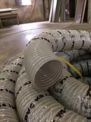 Nơi bán ống hút bụi công nghiệp phi 50 giá rẻ