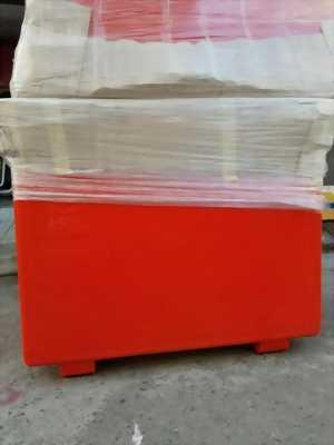 Xả kho thùng giữ lạnh 450L số lượng lớn giá cực rẻ