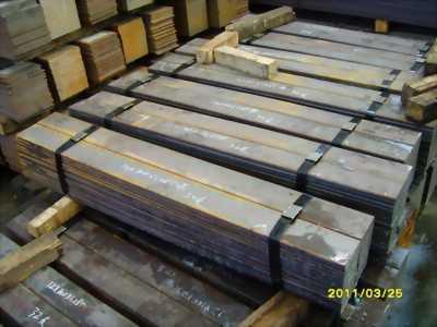 Thanh thép đàn hồi, thép dẻo đàn hồi cực tốt, từ nhà cung cấp FengYang