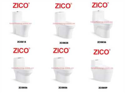 Cần tim cửa hàng bán thiết bị vệ sinh