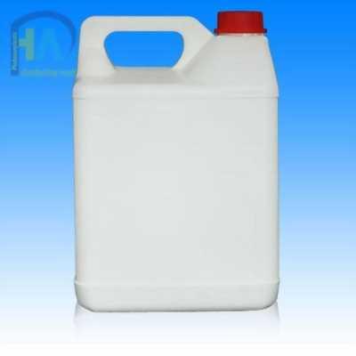 Chuyên sản xuất và phân phối can nhựa 5L chữ nhật số lượng lớn