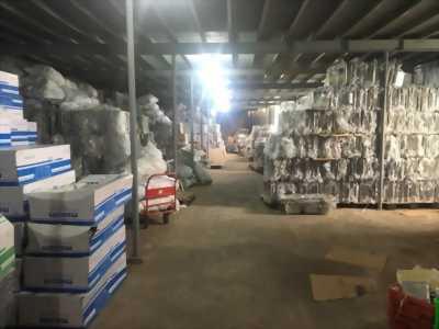 Tìm cửa hàng phân phối thiết bị vệ sinh