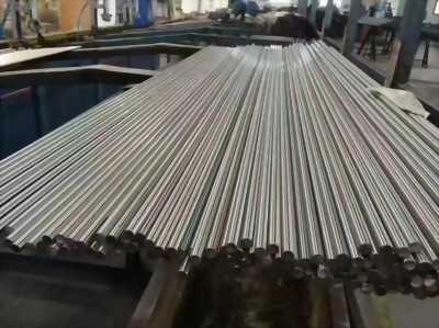 SUS303, SUS303F, láp tròn inox cực tốt,  cực chất lượng, trực tiếp nhà sản xuất
