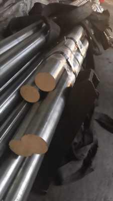 SUS440C/ Thép  inox không gỉ  cực tốt trong sản xuất dao , mâm dao ,thiết bị ...