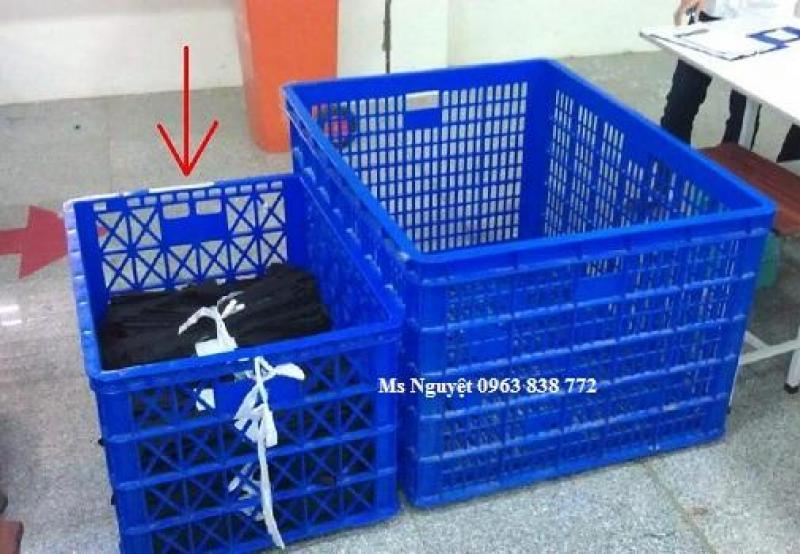 HCM - Sóng nhựa hở - Sóng nhựa 8 bánh xe - sóng nhựa quai sắ /Lh 0963838772
