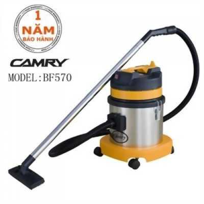 Máy hút bụi công nghiệp Camry BF 570 (15L) giá siêu tốt