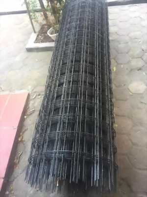 Chuyên lưới thép hàn D4 dạng cuộn có sẵn .
