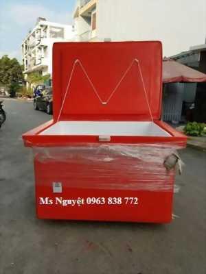 Nguyễn Ánh Nguyệt